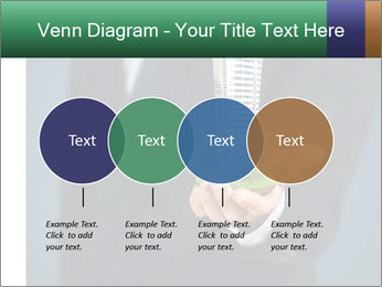0000079557 PowerPoint Templates - Slide 32