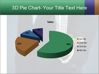 0000079557 PowerPoint Templates - Slide 35