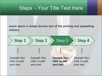 0000079557 PowerPoint Template - Slide 4