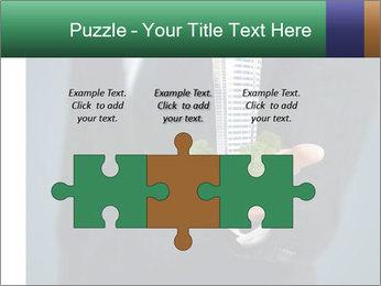 0000079557 PowerPoint Template - Slide 42