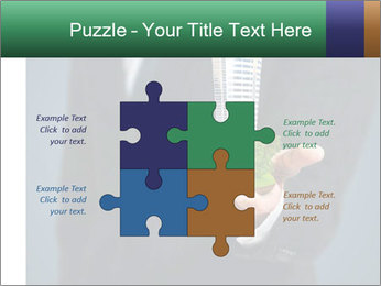 0000079557 PowerPoint Template - Slide 43