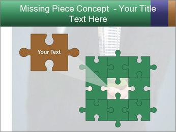0000079557 PowerPoint Template - Slide 45