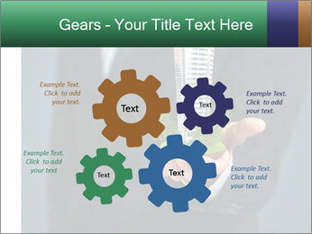 0000079557 PowerPoint Templates - Slide 47