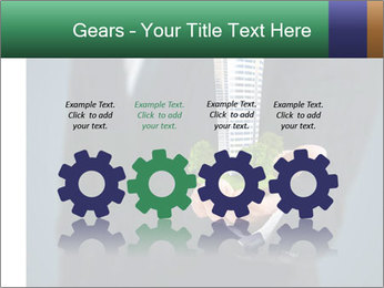 0000079557 PowerPoint Template - Slide 48