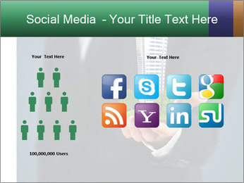 0000079557 PowerPoint Templates - Slide 5