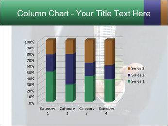 0000079557 PowerPoint Template - Slide 50