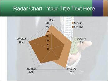 0000079557 PowerPoint Template - Slide 51
