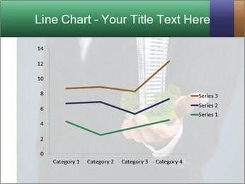 0000079557 PowerPoint Template - Slide 54
