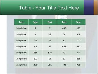 0000079557 PowerPoint Template - Slide 55