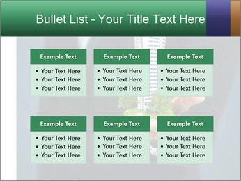 0000079557 PowerPoint Template - Slide 56