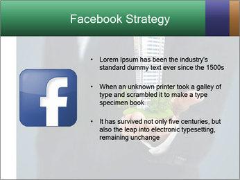 0000079557 PowerPoint Template - Slide 6