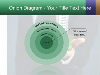 0000079557 PowerPoint Templates - Slide 61