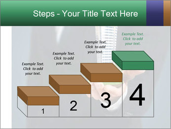 0000079557 PowerPoint Templates - Slide 64