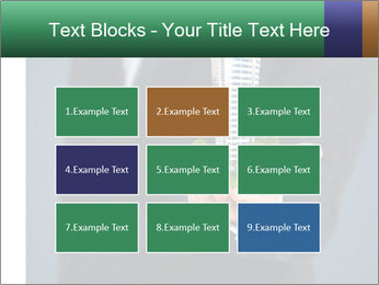 0000079557 PowerPoint Templates - Slide 68