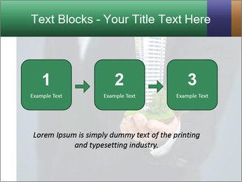 0000079557 PowerPoint Template - Slide 71