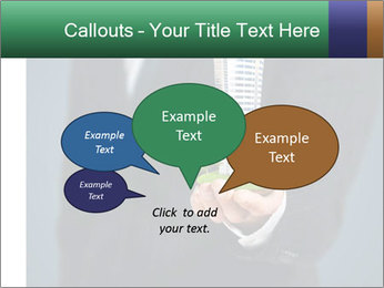 0000079557 PowerPoint Templates - Slide 73