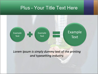 0000079557 PowerPoint Template - Slide 75