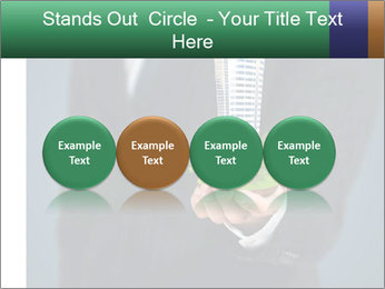 0000079557 PowerPoint Templates - Slide 76