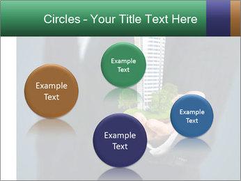 0000079557 PowerPoint Template - Slide 77
