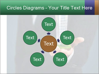 0000079557 PowerPoint Template - Slide 78
