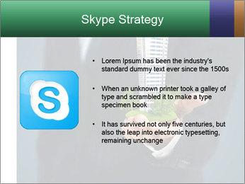 0000079557 PowerPoint Template - Slide 8