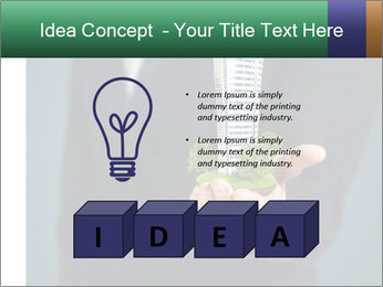 0000079557 PowerPoint Templates - Slide 80
