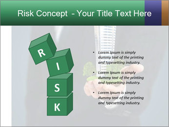 0000079557 PowerPoint Templates - Slide 81