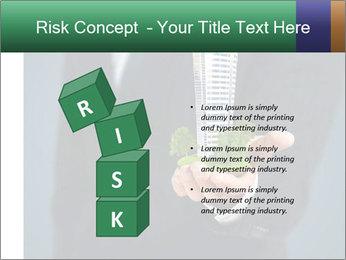 0000079557 PowerPoint Template - Slide 81