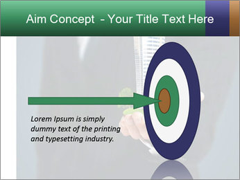 0000079557 PowerPoint Templates - Slide 83