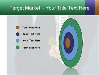 0000079557 PowerPoint Template - Slide 84