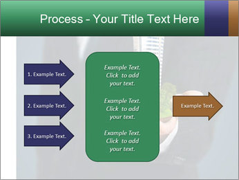 0000079557 PowerPoint Templates - Slide 85