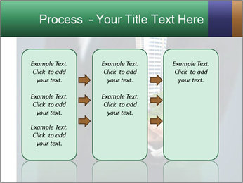 0000079557 PowerPoint Templates - Slide 86