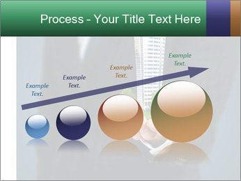 0000079557 PowerPoint Templates - Slide 87