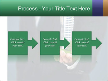 0000079557 PowerPoint Templates - Slide 88