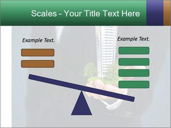 0000079557 PowerPoint Template - Slide 89