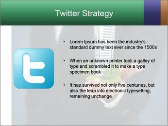 0000079557 PowerPoint Template - Slide 9