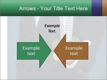 0000079557 PowerPoint Template - Slide 90