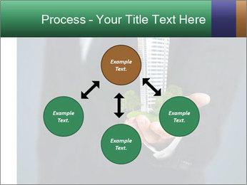 0000079557 PowerPoint Template - Slide 91