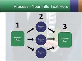 0000079557 PowerPoint Template - Slide 92