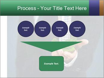 0000079557 PowerPoint Template - Slide 93