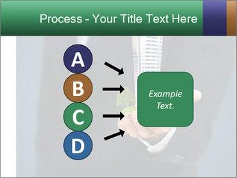 0000079557 PowerPoint Template - Slide 94