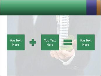 0000079557 PowerPoint Template - Slide 95