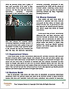 0000079557 Word Templates - Page 4