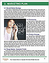 0000079557 Word Templates - Page 8