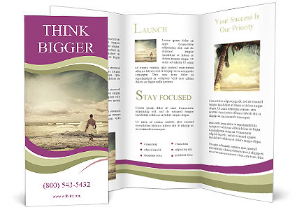 0000079558 Brochure Template