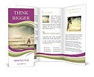 0000079558 Brochure Templates