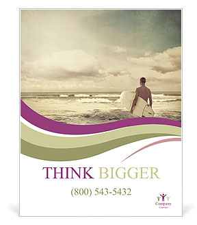 0000079558 Poster Template