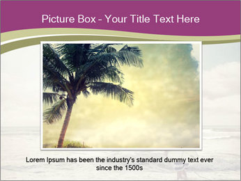 0000079558 PowerPoint Templates - Slide 15