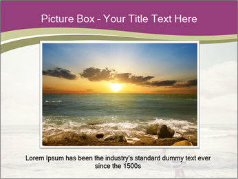 0000079558 PowerPoint Templates - Slide 16