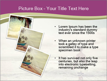 0000079558 PowerPoint Templates - Slide 17